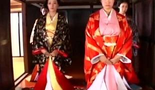 japansk