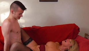 blowjob fingring moden doggystyle piercing