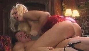 blonde hardcore blowjob fingring ass hanrei offentlig