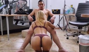 amatør blonde hardcore blowjob sædsprut facial handjob hd wanking audition