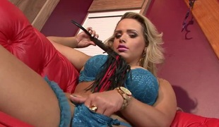 anal blonde hardcore slikking store pupper onani sædsprut titjob handjob par