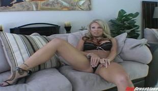 blonde hardcore milf store pupper blowjob fitte stor kuk thong BH par