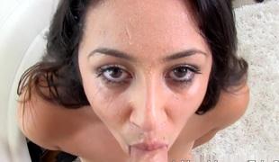 Latina Casting For a Calendar - netvideogirls