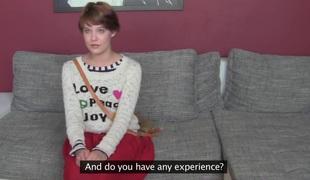 lesbisk milf virkelighet hardcore