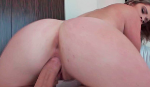 synspunkt anal første gang anal