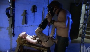 anal deepthroat blowjob onani facial fetish ass-til-munn gaping hals baller