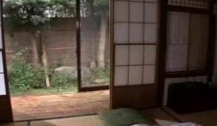 asiatisk hardcore japansk rett