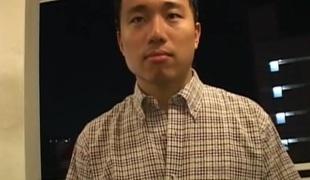 hardcore blowjob asiatisk japansk orientalsk