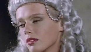 KELLY TRUMP in Amadeus Mozart sc.1