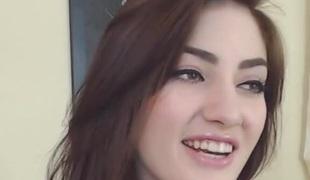 amatør skjørt onani leketøy solo pigtail webkamera