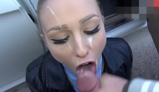 Most good Homemade video with Cumshot, Outdoor scenes