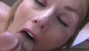 amatør milf kone