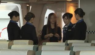 lesbisk fingring offentlig japansk cunnilingus rett