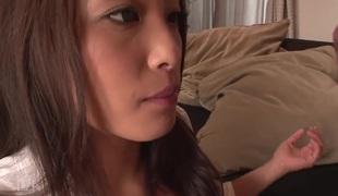 amatør tenåring hardcore milf deepthroat blowjob husmor casting mamma moden