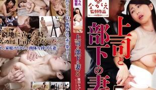 japansk store pupper kone fingring rett hd