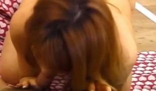 hardcore kyssing blowjob offentlig asiatisk japansk orientalsk