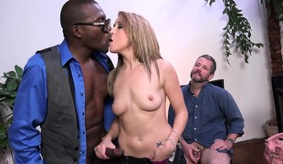 hardcore blowjob interracial stor kuk hanrei hd