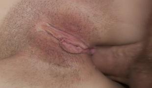 anal dobbel penetrasjon