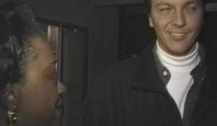 brunette hardcore milf pornostjerne blowjob interracial titjob thong par nærhet