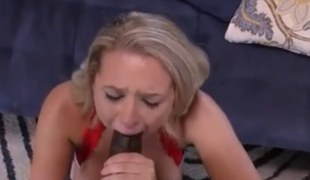 Large Natural Tits Bouncing Up and Down #43